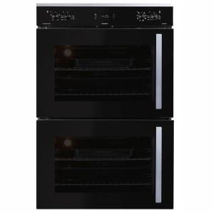 DEFY 184L Gemini Gourmet Multifunction Double Oven DBO467