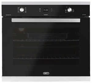 DEFY 89L Gemini Petit Chef Multifunction Oven DBO474