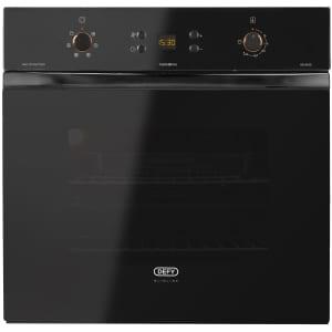 Slimline Multifunction Oven
