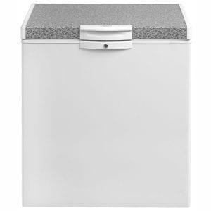 Defy 195lt Chest Freezer