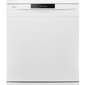 Midea economy dishwasher