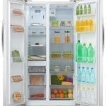 opened-HC-689WENESN-Side-by-Side-Fridge._01-768×882