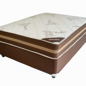 Gio-Bedding