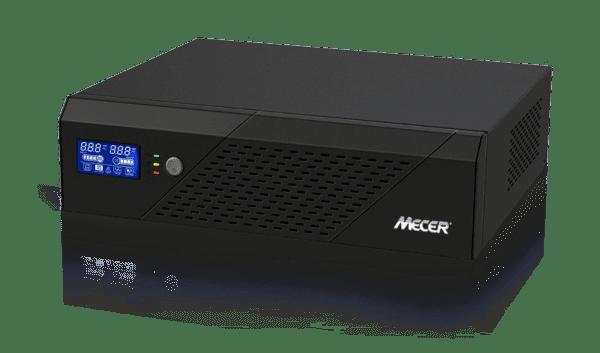 Giovision Mecer Inverter